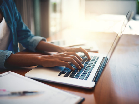A importância dos contratos e sua adequada gestão