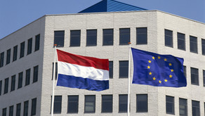 European Commission approved Benlysta for active lupus nephritis