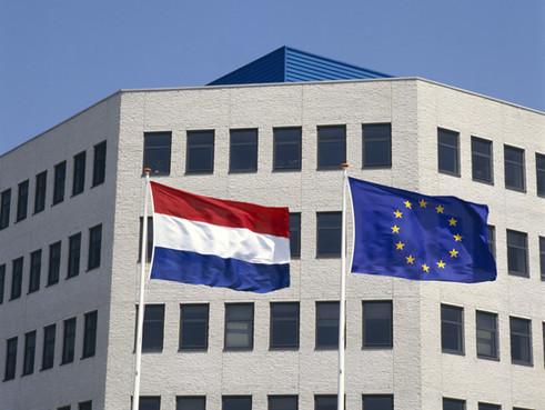 Lạm phát hàng năm của khu vực đồng euro lên tới 3,0% trong tháng 8 năm 2021.