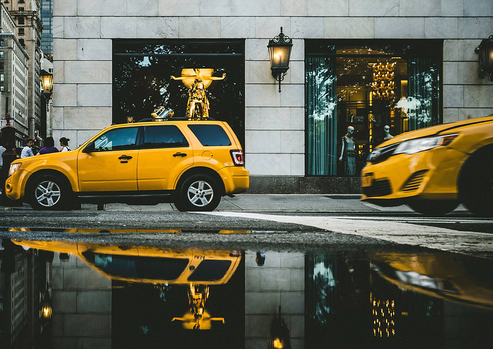 edisontaxiservice, taxi service in edison,taxiedisonnj,jfkairporttaxiedison,lgaairporttaxiedisonnj