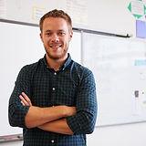 German Teacher