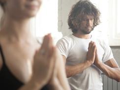 Aligner le corps et l'esprit