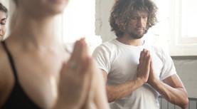 36.9° - Méditation pleine conscience: plus qu'une mode?