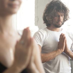 Management Consultant at Accenture to Meditation Guru   Neomal Silva (Podcast transcript)