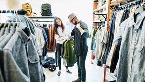 Comment arrêter la fast-fashion ?