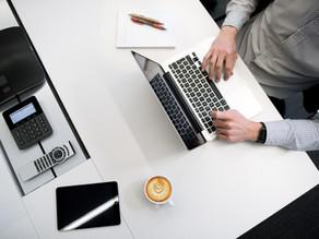Как запросить кредитную историю в бюро кредитных историй?