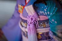 kimono 3Rプロジェクト