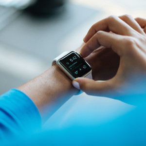 How to Decide on What Fitness Tech is Right for You!
