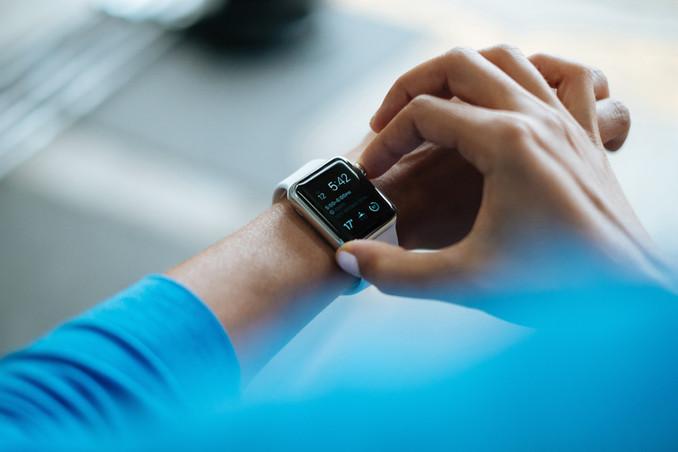 ¿Cómo adaptarse al cambio de hora en cuarentena?