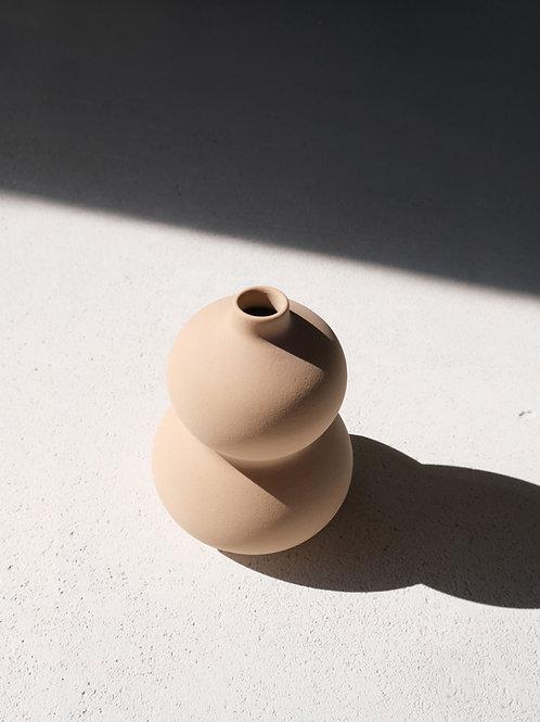 Clay Art Box