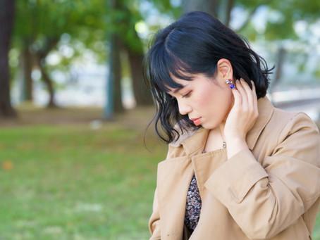 Understanding Risk Factors for Suicide