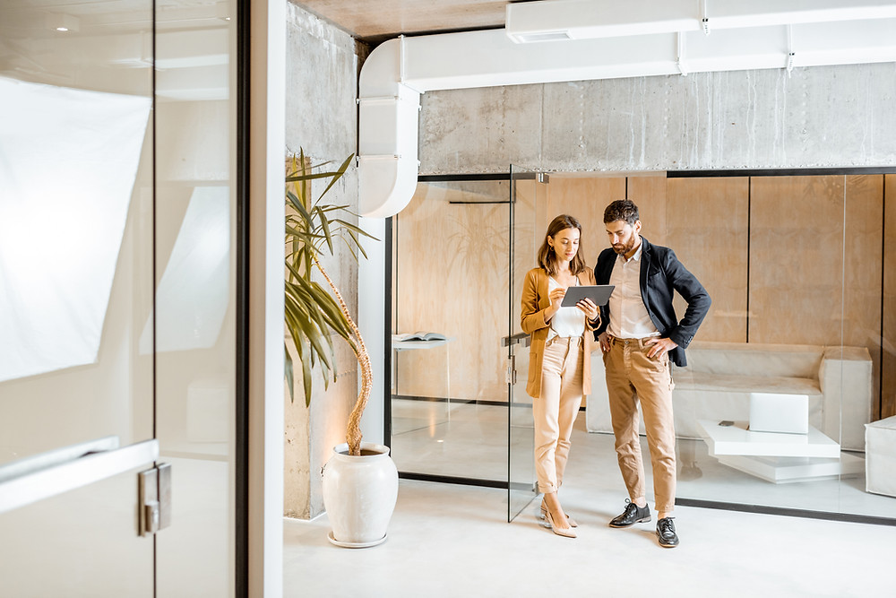 O que pesquisar antes de contratar uma administradora de condomínios