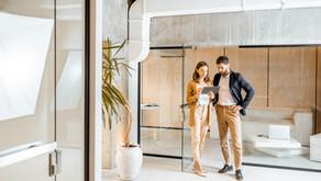 O que pesquisar antes de contratar uma administradora de condomínio