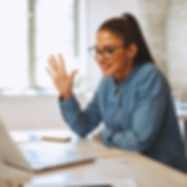 Resources Image - What is Microsoft Dynamics 365 Customer Insights?