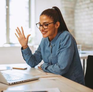 Virtual Group Coaching Twice a Semester