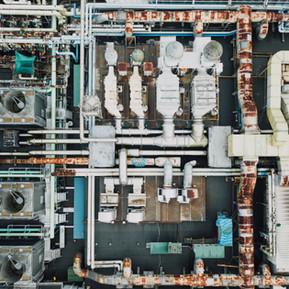 Transformation du procédé de production d'ammoniaque brownfield à greenfield : un défi...