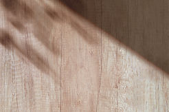 Wood Flooring Installation, Pompano Beach, FL