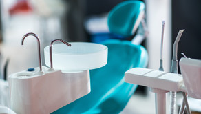 ASSETS OR SHARES WHEN BUYING OR SELLING A DENTAL CLINIC