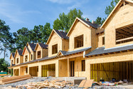 Will house prices keep rising in 2021? Knight Frank sees some markets softening