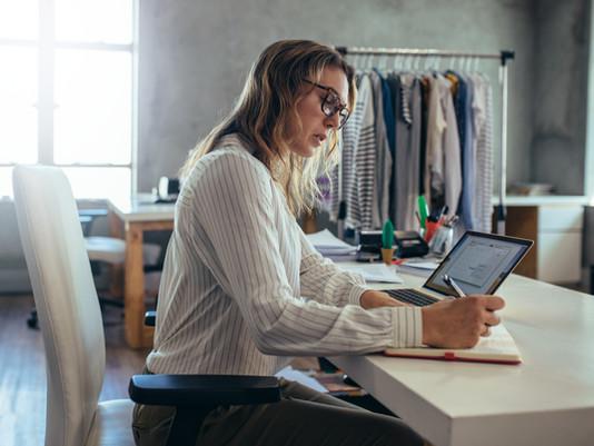 Best E commerce platforms to build your E commerce store