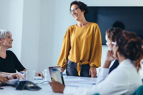 Marka güveni oluşturmak için bugünün pazarlamacılarının odaklanması gereken noktalar