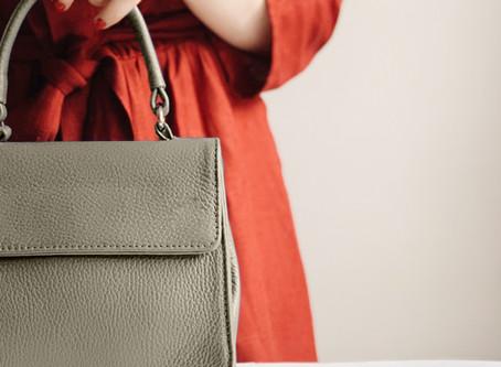 La bolsa perfecta para ti