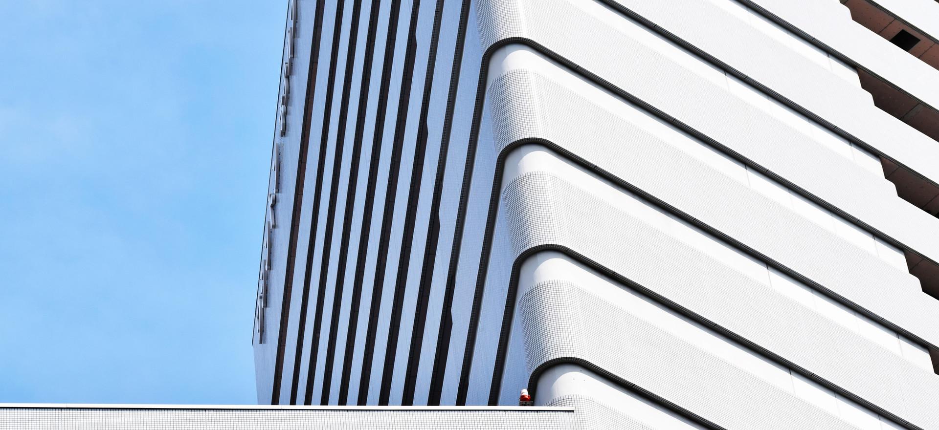 E-commerce brasileiro cresceu 75% em 2020, indica Mastercard SpendingPulse | LER