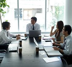 インフルエンサーマーケティング | 東京杉並区 | SNSで宣伝効果を出すならAsuku
