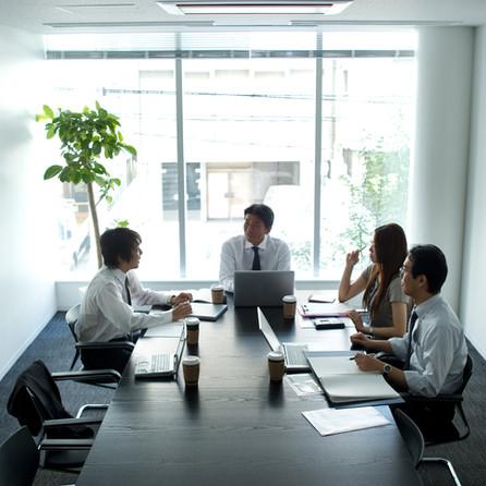 O que é o Planejamento Estratégico e como ele pode melhorar a sua empresa?