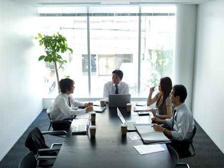 ¿Qué debería hacer antes de solicitar una Bancarrota?