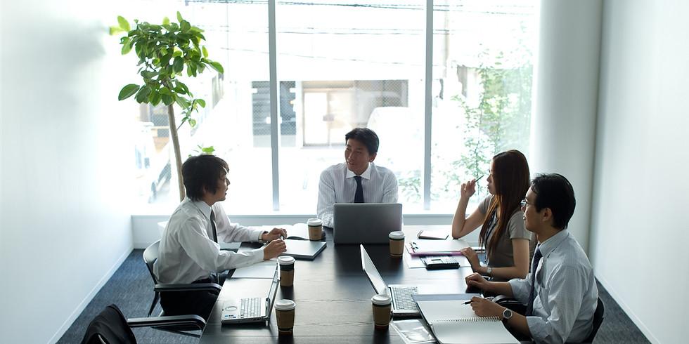 Estratégias e Técnicas de Cobrança pela Negociação Personalizada® com Inadimplentes