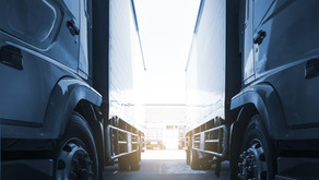 HGV Driving Tests to be Relaxed