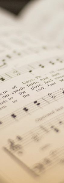 Les Musicales de Redon