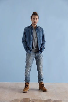 Best jeans for men: There's a whole new world of denim out there. Here we bring you the best jeans you can buy, from skinny fit to wide leg.