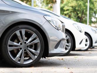 BGH, 26.10.2016 - VIII ZR 211/15: Zum Zurückbehaltungsrecht des Käufers eines Kraftfahrzeugs