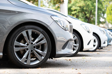 AI-automatic-vehicle-inspection-damage-detection-AI