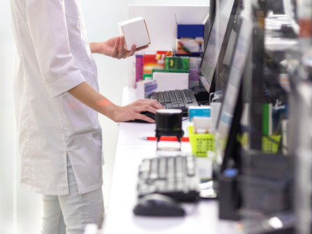 How copay accumulators and maximizers are shifting drug costs to patients and manufacturers