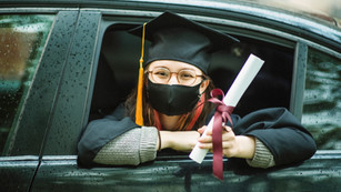 Crush Your Graduate Scheme Assessment Day (2021)