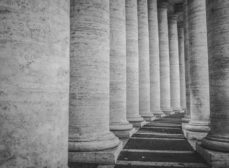 3 Pillars to Build an Effective Growth Strategy - Pillar #1, Insights