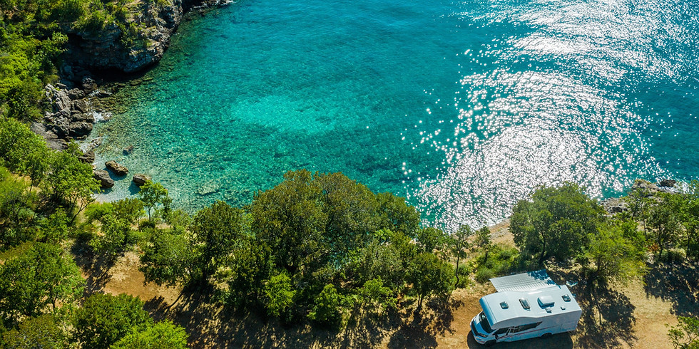 KONTEMPELRESAN: Livsstegsretreat med Olle Carlsson på ön Symi