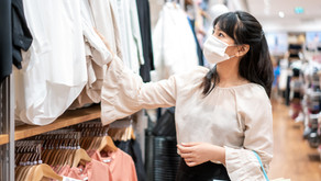 Where to Shop for Work Clothes in Japan (for the Ladies!)