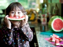 Die fatale Ernährungspsychologie hinter Train Your Baby Like a Dog