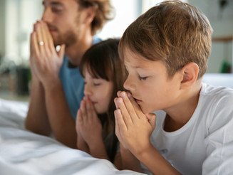 O Discípulo e o Religioso