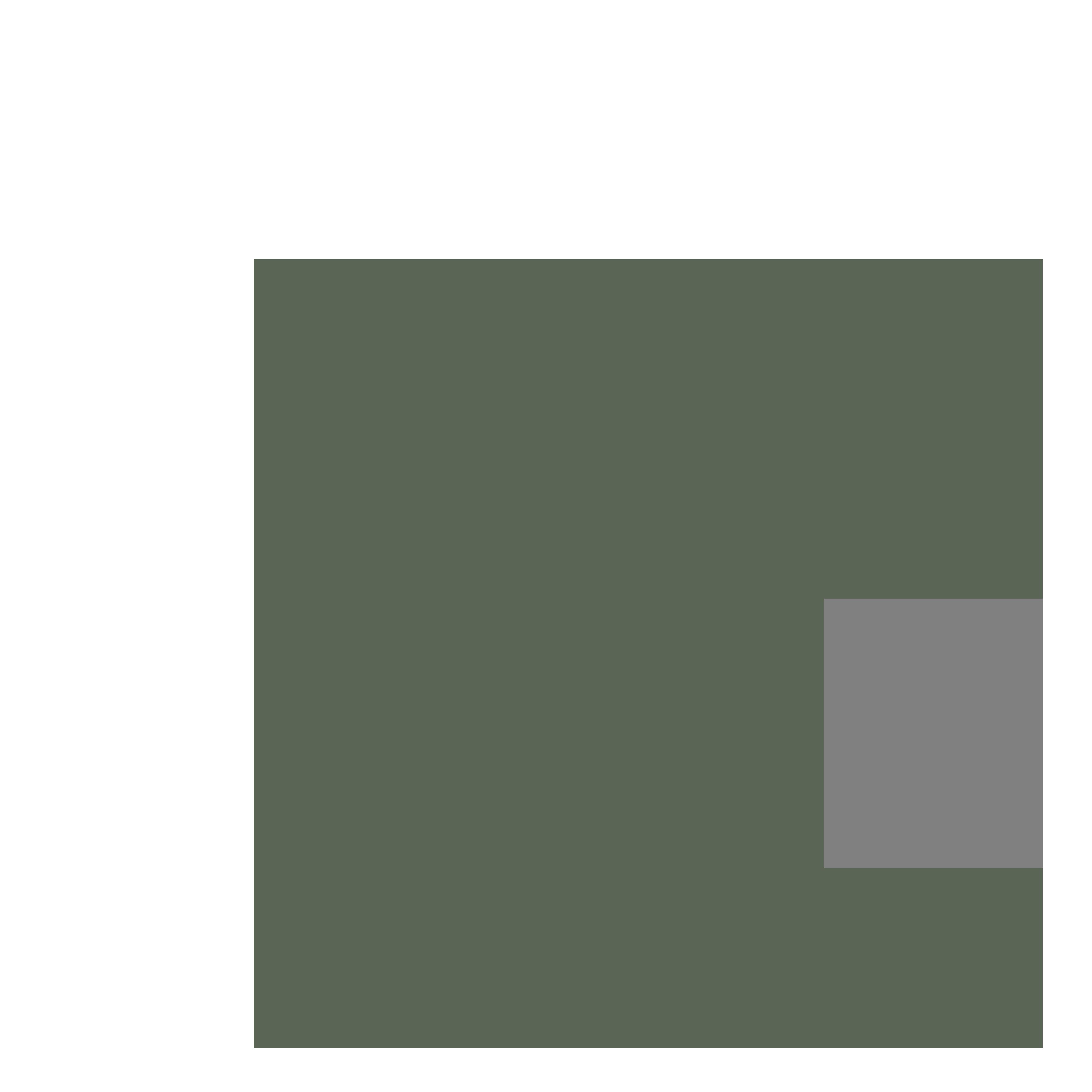 Ayurveda Astrological Health Analysis
