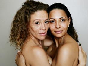 Perimenopause and Menopause with Jenn Salib Huber