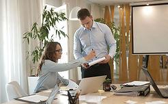 For Sale | Leasing | Real Estate | Estate Agents | Property Management