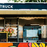 Standby Food Truck