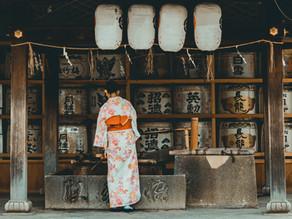 """伝統工芸や地方で輝く企業にフォーカスをあてた""""Takumi""""をスタート"""