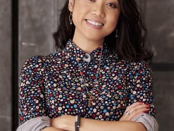Lisa Yong・リサ先生