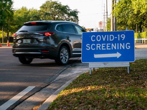 Uoslės ir skonio praradimas – dažnas ir ankstyvas Covid-19 simptomas